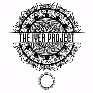 The Iyer Project  Image