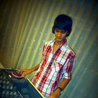 Why This Kolaveri Di [ Bhangra MixEd BY-DJ_NGB