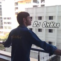 Agar Tum Mil Jao(Dj Omkars Simple Mix)
