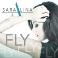 Sara Alina - Fly sung by Sara Alina