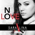 Sara Alina - No Love sung by Sara Alina