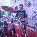 Jai Janki Durgeshwari Bhakti Geet sung by Salil Gupte