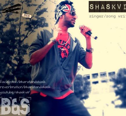 Shaskvir , shaskvir