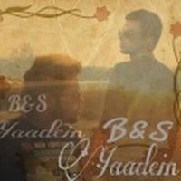 yaadein soul version -B&S