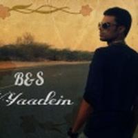 yaadein(lost version)-b&S
