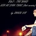 keh hi diya tune (lost version)- shask vir sung by shaskvir