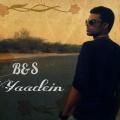 yaadein(lost version)-b&S sung by shaskvir