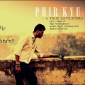 Phir Kyu -A True Love Story (B&S) sung by shaskvir