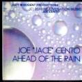 ALL I NEED IS LOVE-JOE JACE CENTO sung by JOE JACE CENTO