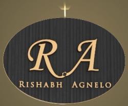 Broken by Fire sung by rishabh agnelo