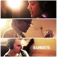 Baawariya - Maatibaani ft. Shankar Tucker