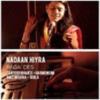 Nadaan Hiyra