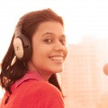Tore Matware Naina - Maatibaani Ft. Joyshanti sung by Nirali Kartik