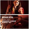 Nadaan Hiyra sung by Nirali Kartik
