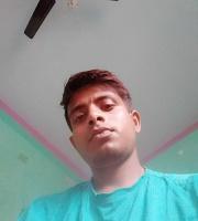 samarjeet  - Bagula, , India