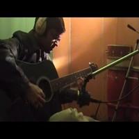 Arabitude (Guitar Belly Dance)