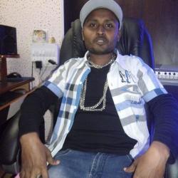 JOTO BESI DEKHI AMI by umasankar- 8926357060 sung by Umasankar