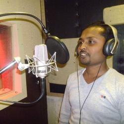INDIA  bY umasankar(m- 8926357060) sung by Umasankar