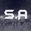 I_m_Yours-Static_Age sung by Static Age