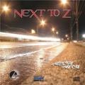 NEXT TO Z - RAATER RASTA - 03 - Raater Rasta sung by Rana Jahid