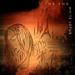 The End -Drown with a sunshine smile feat. S.T.N. sung by souvik das