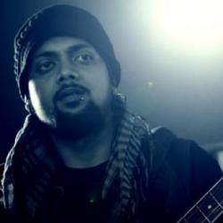 AXOM sung by Bittu Dutta