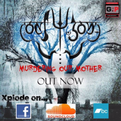 Murdering Our Mother sung by CONFUZONE  [Official]