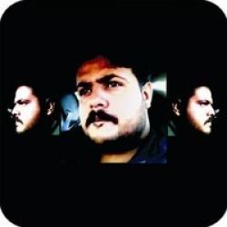 d6 Nadaswara HipHop sung by Devf Varmaraja