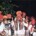 1Krishna Bajan sung by Mame Khan