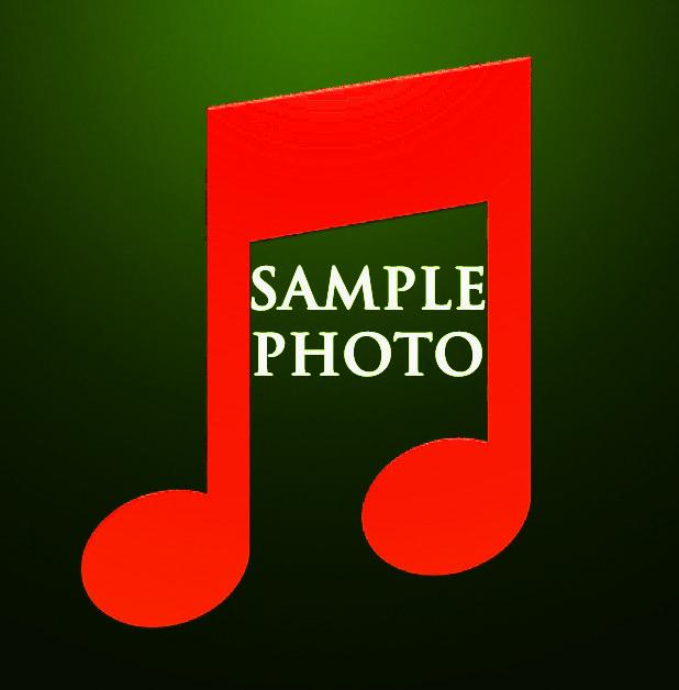 Sample Profile, sample gallery