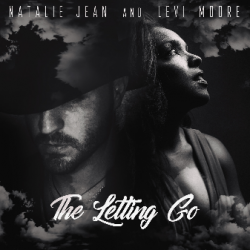 The Letting Go sung by Natalie Jean