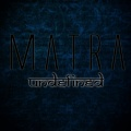 Ullash By Matra Undefined sung by Matra Undefined