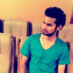 Tu Thodi Dair_( Ankur $aini ) sung by Ankur Saini