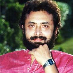 sedin dujone sung by Arijit Mukherjee