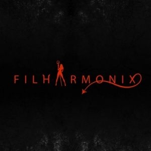 Filharmonix  Image