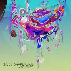 The Crossover - 06 - Landscape sung by Baiju Dharmajan