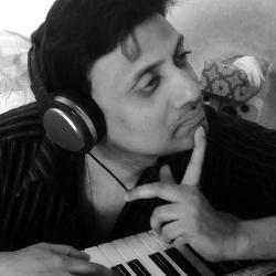 Kathal Vanthathu sung by Ravi Priyan