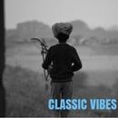 Classic Vibes sung by Kaustav Mitra