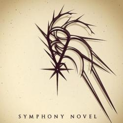 Disorder.mp3 sung by Symphony Novel