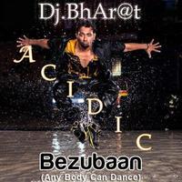 Bezubaan (ABCD) - Acidic