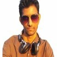 Shubhaarambh - Navratri Special