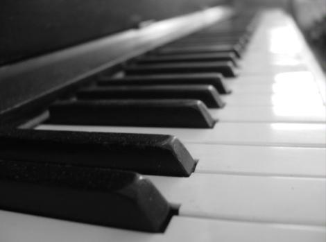 ye maaya chesave bgm piano beat mix