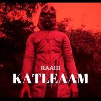 Katleaam