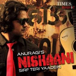 Maula Mere sung by Anuragi