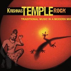 VATHAPI sung by Krishnas Templerock
