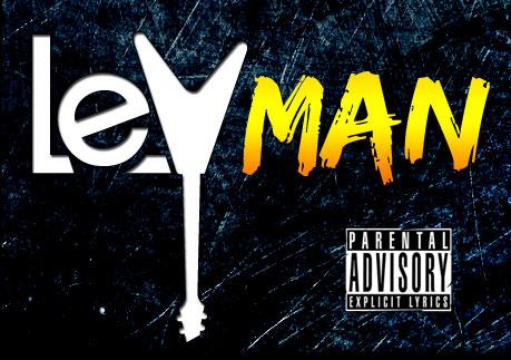 layman(teaser)