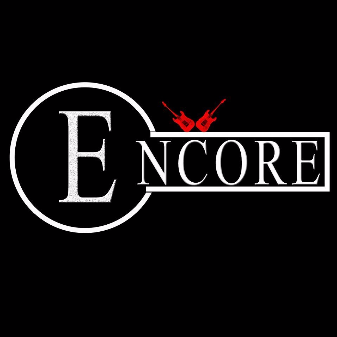 Encore The
