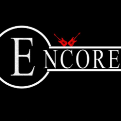 Ratiyan ( own composition ) sung by Encore The band