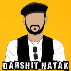 Baaghi - Original Composition sung by Darshit Nayak