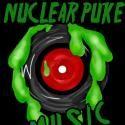 Nuclear Puke Music  - Jaipur, Rajasthan, India